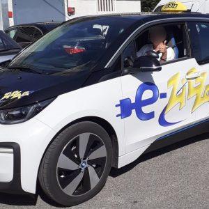Permis boite automatique - Auto-écoles ZIG ZAG