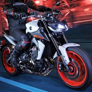 Passerelle moto - Auto-écoles ZIG-ZAG